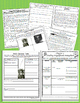 Frindle Comprehension Text Evidence Activities and Creativ