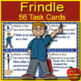 Frindle Freebie!