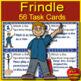 Frindle Freebie!