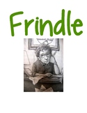 Frindle Literature Unit