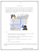 Frindle Logic Puzzle to Accompany Novel by Andrew Clements