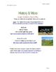 Frisbee Unit Read & Respond