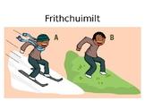 Frithchuimilt