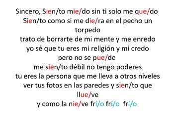 Frío song by Ricky Martin, Wisin & Yandel