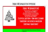 Froehe Weihnachten Hyperdoc