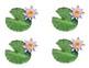 Frog Door Decorations: Leap into 1st Grade