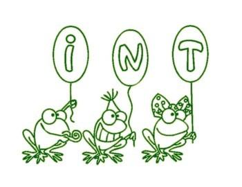 Frog Door Decorations: Leap into Kindergarten