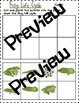 Frog Life Cycle: Activities and Printables