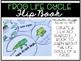 Frog Life Cycle Flip Book