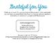 Frog Life Cycle Printable Worksheet