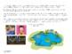 Frog QR Codes