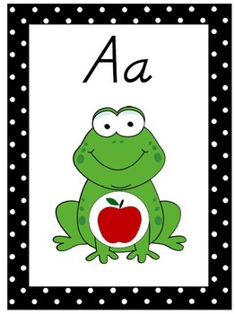 Frog Theme Mega Pack