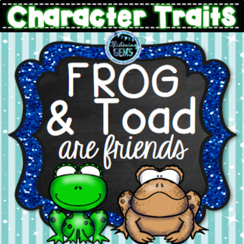 frog and toad are friends frog and toad i can read stories book 1