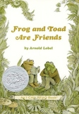 Frog and Toad The Letter: The Story Literacy Unit