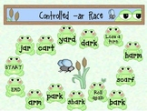 Frog and Toad Together: The Garden Activity Pack