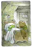 Frog and Toad are Friends: The Story Literacy Unit