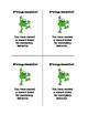 Frog-tastic Behavior System