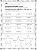 Froggy Fable:  Second Grade Reading Street Supplemental Packet