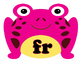 """""""Froggy"""" Flashcards - Consonant Blends and Digraphs Beginning Sound Cards"""