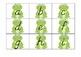Froggy Fun Alphabet Match