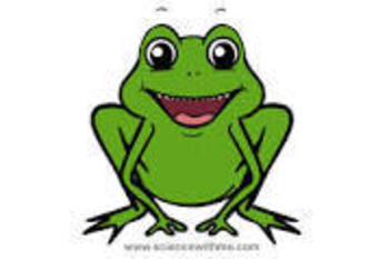 Froggy Gets Dressed Jazzy Science Song & Lyrics