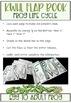 Frog Life Cycles