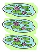 Frogs in Ponds! Division with Remainders Game, Singapore Math in Focus