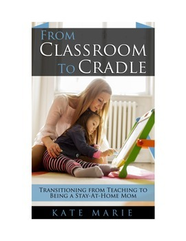 From Classroom to Cradle:Transitioning from Teaching to Be