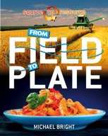 From Field to Plate