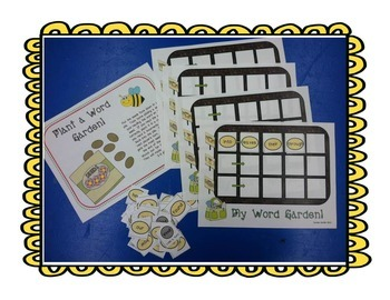 From Seed to Plant Journeys Unit 5 Lesson 25 2014 Version 2nd Gr Sup. Mat.