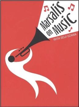 """From Sousa to Satchmo"" - Wynton Marsalis video worksheet"