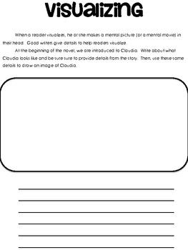 Introduction paragraph essay format