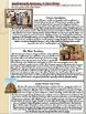 """""""Front & Back"""" Early Renaissance in Florence Reading & Review Assignment"""