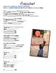 Fronteras de Gabby Moreno-Spanish Song Activity