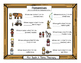 Pioneer / Frontier Speech and Language Pack