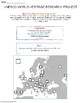 Frontiers of the Roman Empire Germany Research Guide