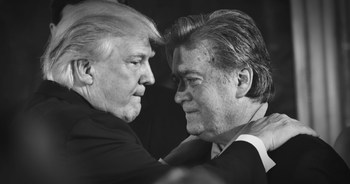 Frontline: Bannon's War Video Notes Answer Key