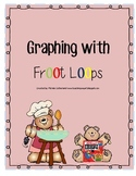 Froot Loop Graphing Fun