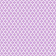 12x12 Digital Paper - Color Scheme Collection: Frostbite (600dpi)