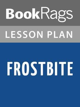Frostbite Lesson Plans