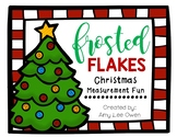 Frosted Flakes (Measurement Fun)