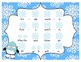Frosty Weather: A folk song for teaching ta titi and re
