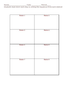 Frosty the Snowman Remix Mad Lib