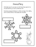Frozen 6 pack