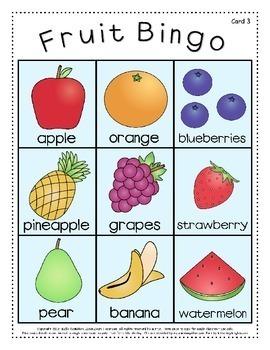 food-group-fruit