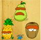 Fruit Clipart