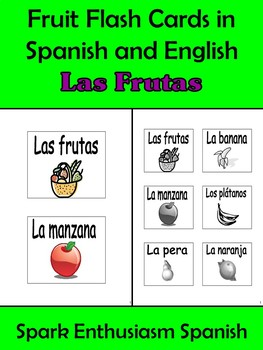 photograph about Spanish to English Flashcards With Pictures Printable identified as No cost Spanish Flash Playing cards Instructors Shell out Instructors