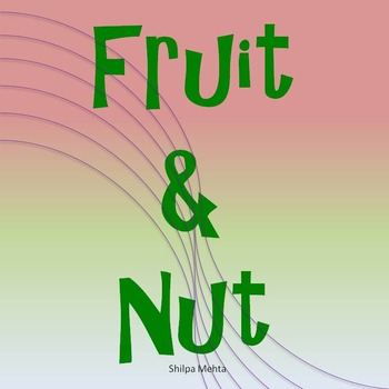 Fruit & Nut