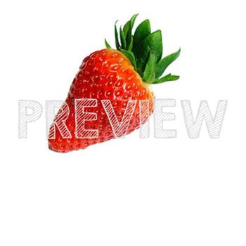 Fruit Photos