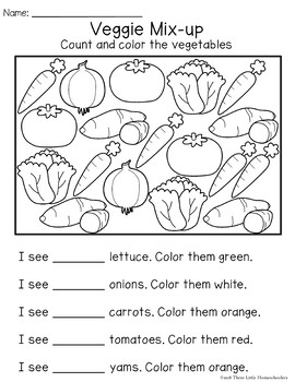 original-3697731-3 Vegetable Worksheet For Kindergarten on vegetable pattern worksheets, fruits and vegetables template for kindergarten, fruits vegetables worksheets kindergarten, vegetable matching cards, vegetable cards kindergarten, vegetable activity sheets, vegetable patterns for preschool, vegetable math worksheet, vegetable word wall, fruit lesson plans for kindergarten, vegetable crafts for kindergarten, vegetables color sheets for kindergarten, vegetable game for kindergarten,